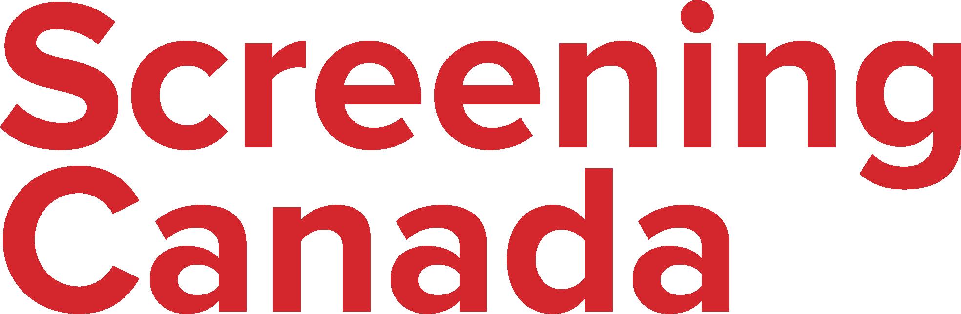 ScreeningCanada_Logo_final_091219